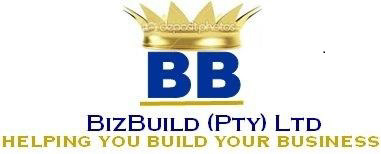 BizBuild Logo - Full_edited